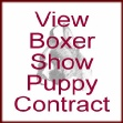 Boxer 2016  Show Puppy Contract.pdf