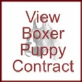 Boxer Puppy Contract  2015.pdf